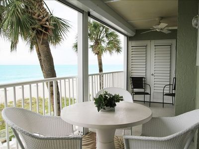 Photo for AUG & SEPT DEALS!!  Amazing Views! SEE REVIEWS!!  UPDATED!!!  CLEAN!!!!!
