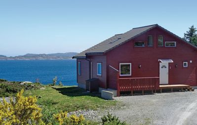 Photo for 3 bedroom accommodation in Skudeneshavn