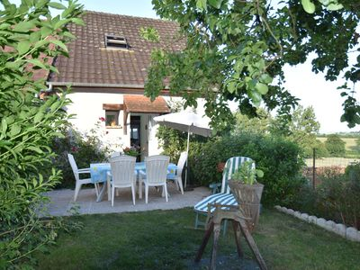 Photo for 2BR House Vacation Rental in VIGNOL