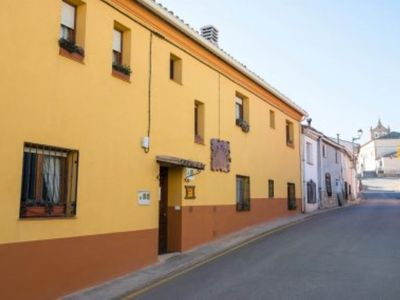 Photo for Jabaga rural house a step away from Cuenca