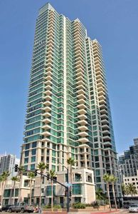 Photo for Incredible Views from Luxury Downtown Condo
