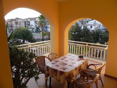 Photo for 2BR Apartment Vacation Rental in Cardedu