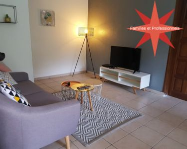 Photo for 2BR House Vacation Rental in Remire-Montjoly, Arrondissement de Cayenne