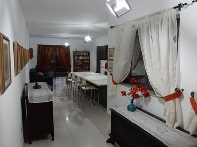 Photo for A well-lit apartment for rent in Gzira: close to all amenities