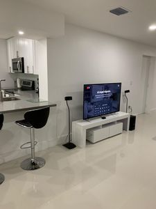 Photo for LUXURY WHITE HOUSE IN THE HEART OF MIAMI