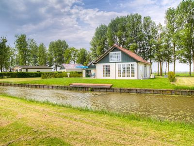 Photo for 3 bedroom accommodation in Berkhout