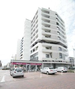 Photo for 1 room apartment, bath / toilet type D1, land side - Hotel Roth Appartements