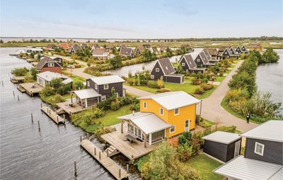 Photo for 3 bedroom accommodation in Giethoorn