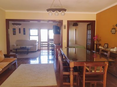 Photo for House in Teresópolis * whole house.