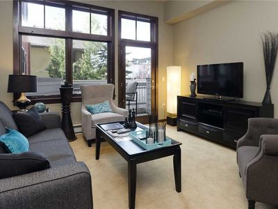 Photo for H201A ~ Downtown, Walk to Shopping & Dining! Easy Access to fishing
