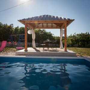 Photo for Holiday house Slatine for 1 - 12 persons with 6 bedrooms - Holiday home