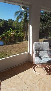 Photo for 3BR House Vacation Rental in North Port, Florida