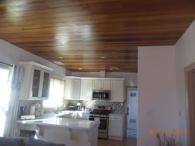 Photo for Luxurious, Alameda 2 bedrooms 2 bath house near ferry station to San Francisco