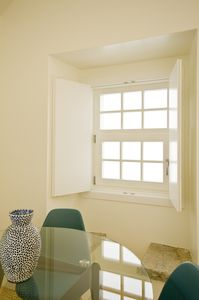 Photo for Luxury Flat in the heart of Alfama