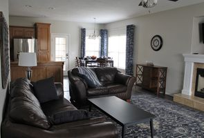Photo for 5BR House Vacation Rental in Republic, Missouri