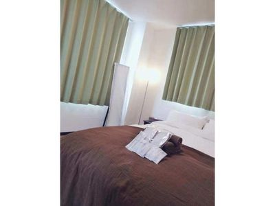 Photo for 1 bedroom apartment room only / Adachi-ku Tokyo
