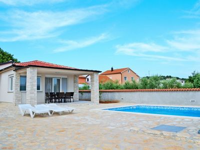 Photo for Holiday house 40029  - Medulin, Istria, Croatia