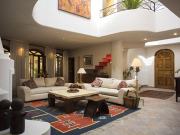 Vrbo San Miguel De Allende Mx Vacation Rentals House