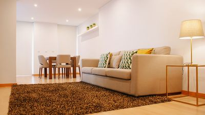 Photo for Ana's Apartments, 2 bedrooms