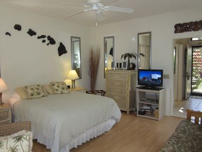 Photo for Stay in the top ranked Studio in Wailea (Really!)