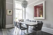 London Home 303, Beautiful 5 Star Holiday Home in a Prime Location in London - Studio Villa, Sleeps 6
