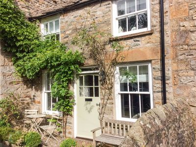Photo for Ruby Cottages, SEDBERGH