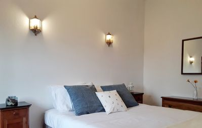 Photo for Quinta de Santo António - Room for 2 people