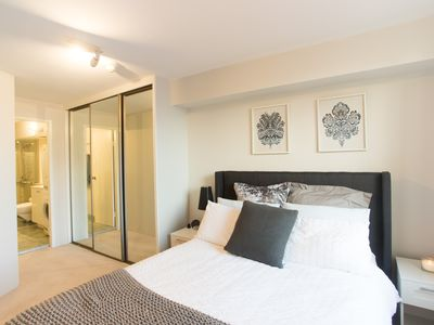 Photo for Potts Point - PP004 - Victoria Road