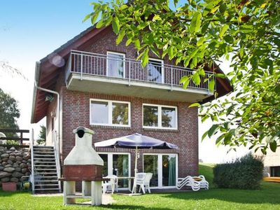 Photo for Holiday homes, Röbel an der Müritz  in Müritzgebiet - 8 persons, 4 bedrooms