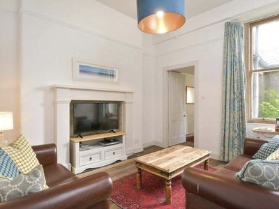 Photo for 3 Kennedy Gardens, St Andrews
