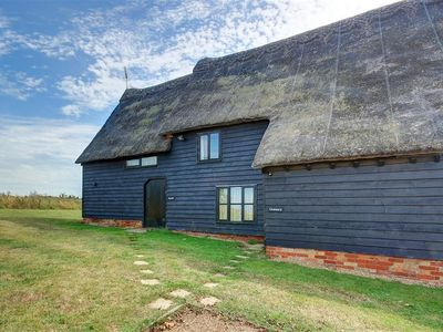Photo for Granary Cottage - Two Bedroom House, Sleeps 4