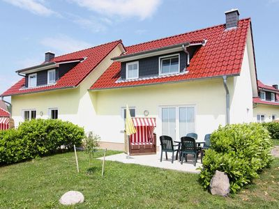 Photo for Semi-detached house, Kühlungsborn  in Wismarer Bucht - 6 persons, 2 bedrooms