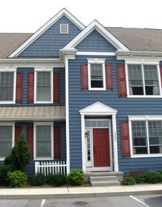 Photo for 3 Bedroom, 3.5 Bath Townhome Centrally Located Between Rehoboth Beach and Historic Lewes