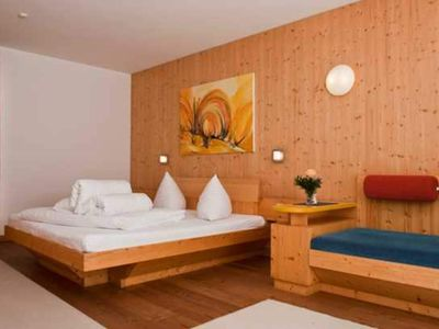 Photo for Room - Type AH - Hotel Handl ***