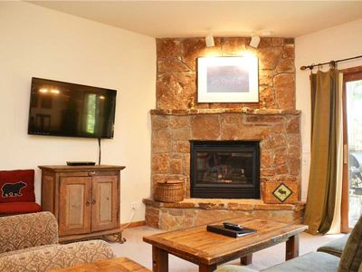 Photo for Los Pinos Townhomes ( 2 Bedroom townhouse )
