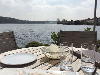 """Photo for Holiday house Emilia in Alt Schwerin - 04 house """"Emilia"""" Alt Schwerin"""
