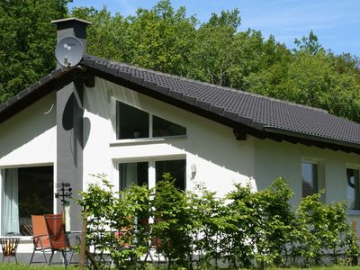 Photo for 3BR House Vacation Rental in GEROLSTEIN