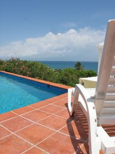 Photo for Best Views in Vieques!