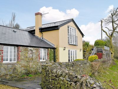 Photo for 3 bedroom accommodation in Llangeinor, near Bridgend