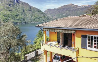 Photo for 3 bedroom accommodation in Nesso CO