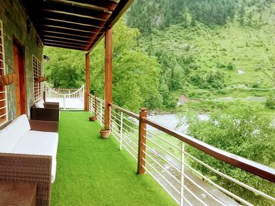 Photo for Walnut Cottage Kaghan !!!