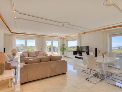 Photo for House by the sea F1 (4 room apartment)