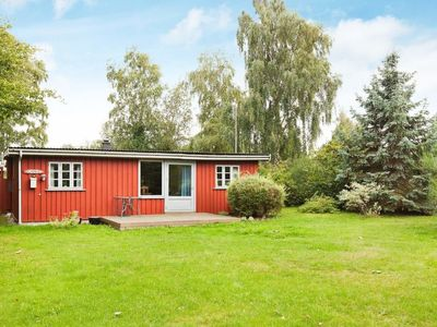 Photo for Vacation home Røsnæs in Kalundborg - 6 persons, 3 bedrooms