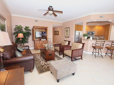 Photo for You will love it at Bonita Elegance!