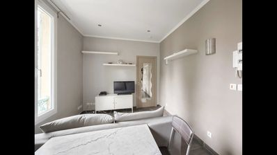 Photo for Modern & Cozy apartment