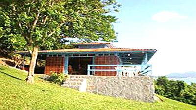 Photo for Casa Pé na Areia - 4 bedrooms -10 people