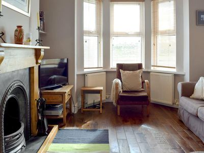 Photo for 3BR Cottage Vacation Rental in St Davids, Pembrokeshire