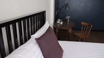 Photo for Cozy rooms 2 mins from BTS/Local Market/ Bangchak Area