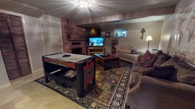 Photo for 2 bedroom Colorado Springs Getaway, located near Ft Carson, Hospitals, Cheyenne Mountain