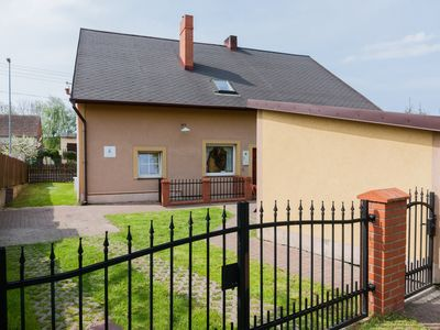 Photo for 5-Bedroom House Bursztyn